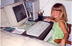 PiperComputer2