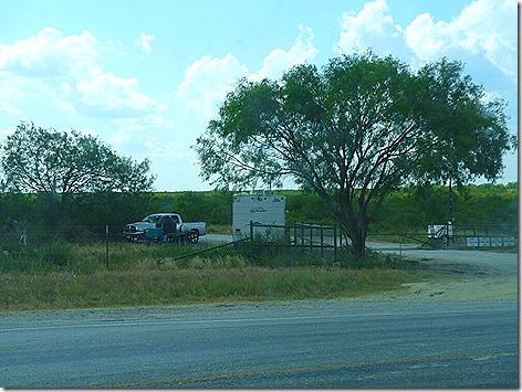 Whitsett Gate 2