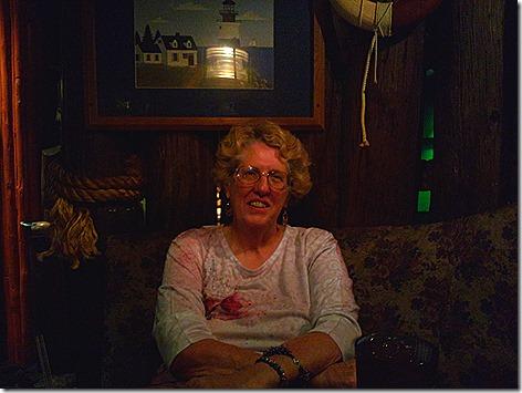 Jan at MTM