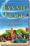 Fannie Flagg Book
