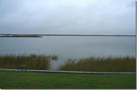 Galveston Bay View Site 77 2013a