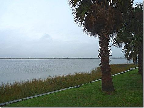 Galveston Bay View Site 77 2013b