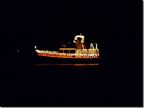 Boat Parade 13