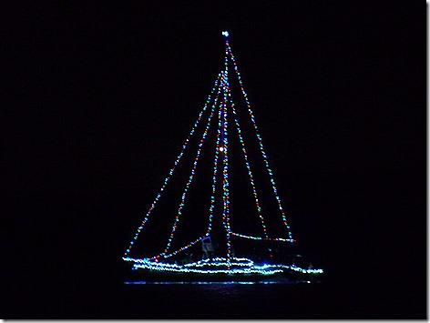 Boat Parade 15