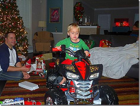 Christmast 2013 10