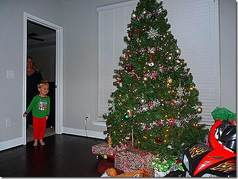 Christmast 2013 2