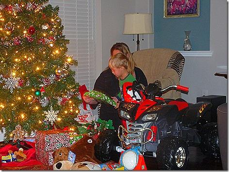 Christmast 2013 4