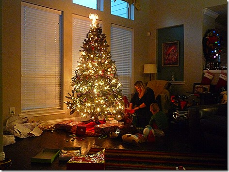 Christmast 2013 5