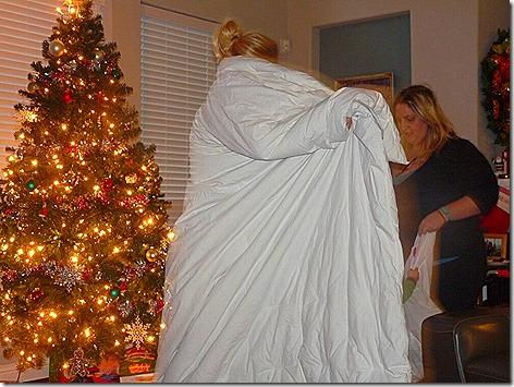 Christmast 2013 6