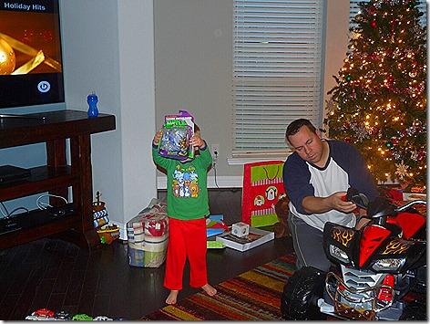 Christmast 2013 8