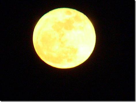 Full Moon 20131217