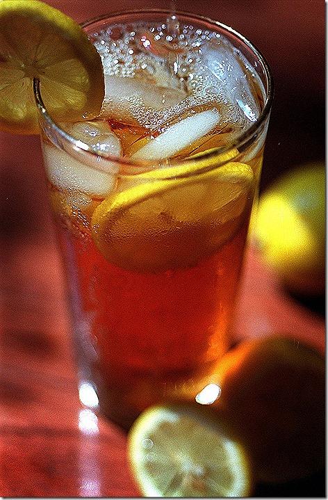peach-syrup-iced-tea-640