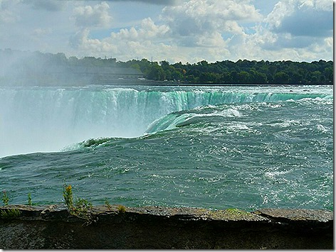 Niagara Falls 2ba