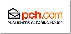 Pch_logo