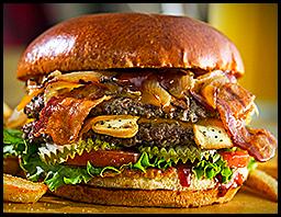 smokehouse_burger