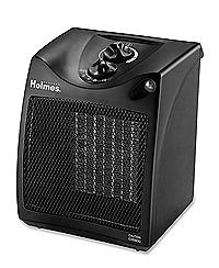 Titan Cube Heater