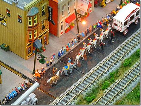 Train Show 7