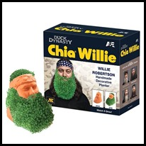 Willie Chia