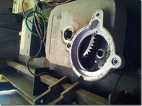 Kwikee Repair 4