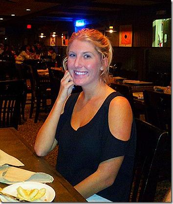 Piper at Monumen2t Inn
