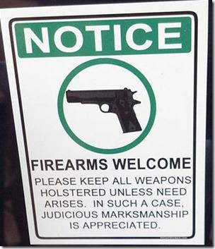 1370546568-gun_sign