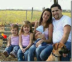 Creepy Family Photo3