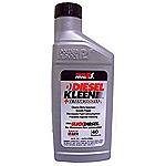 Diesel Kleen