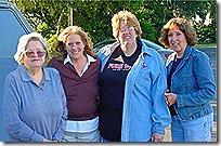 Jan's Family 2