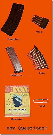 Magazine_vs_Clip