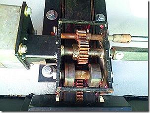 Shear Pin Install 2