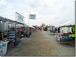 Shipshewana Market 2