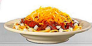 s-and-s-chili-5-ways_thumb